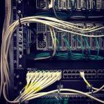 SSD Tárhely