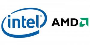 AMD vagy Intel proceszor?