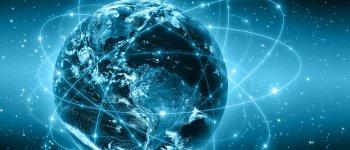 Műholdas internet