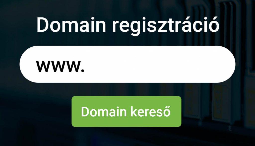 domain_kereso