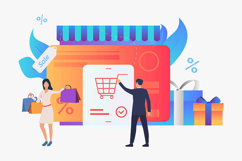 ecommerce_webshop_