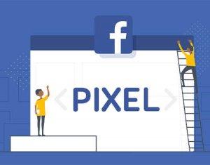 facebook_pixel_követőkód