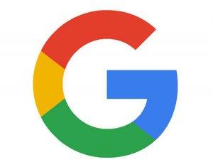 google_seo