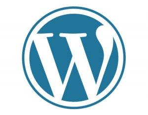 wordpress_weboldal